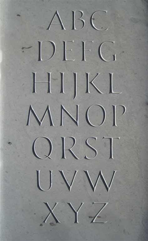 carved lettering www pixshark images