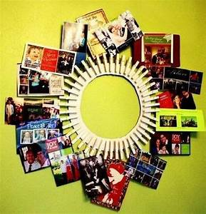 Was Kann Man Mit Fotos Basteln : 22 cool sachen die man aus w scheklammern basteln kann nr 7 ist kinderleicht und spektakul r ~ Orissabook.com Haus und Dekorationen