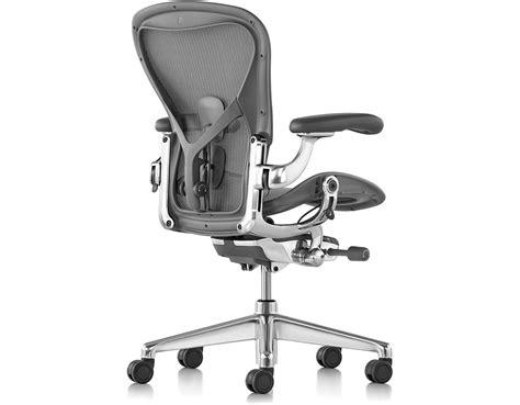 used aeron chair canada aeron chair sale chairs model