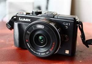 Review  Panasonic Lumix Gx1  U2013 Techcrunch