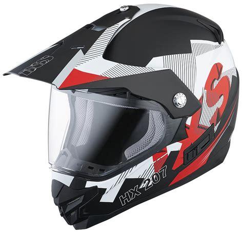 cheap motocross helmets for sale ixs hx 207 globe motorcycle helmets discount sale ixs