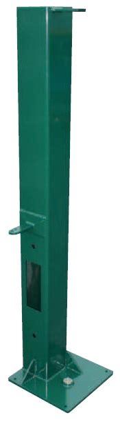 safir portail battant aluminium safir vento