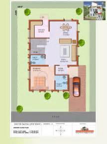 home plan design vakil hosur floor plans