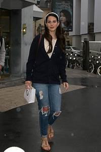 Lana Del Rey Style Inspiration | Lana Del Rey | Lana del ...