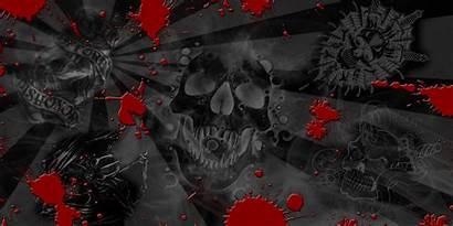 Tattoo Tattoos Backgrounds Background Wallpapers Skull Desktop
