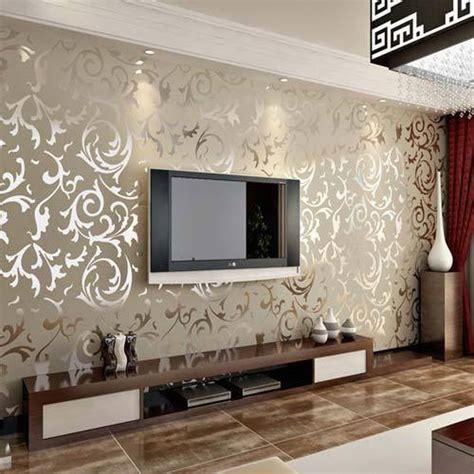 buy wallpaper  collection  dubai curtains dubai