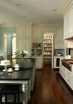 kitchens for cottages small open plan kitchen living room design pictures 3561