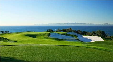 trump golf course giving club charitable national scrutiny claims angeles gold courses under rush estate los golfpunkhq realtybiznews trumps