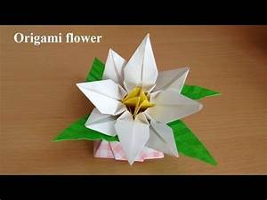 617 best images about Origami on Pinterest Origami paper