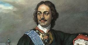 Peter The Great... Sofia Petrovna Quotes