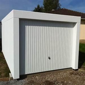 epaisseur dalle garage dalle beton garage epaisseur With epaisseur dalle beton pour garage
