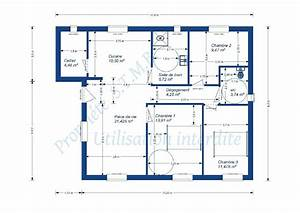 Faire un plan dune maison en ligne maison moderne for Plan de masse d une maison