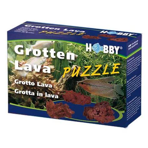 de lave aquarium hobby grotten lave puzzle 1 2 kg de roche volcanique pour la d 233 coration des aquariums d eau