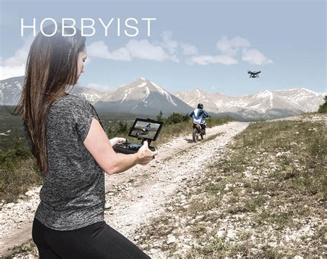 amazoncom photography drones store buying guide electronics