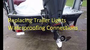 Xpres Boat Wiring Diagram