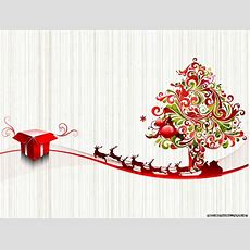 45 New Free Collection Of Hd Christmas Wallpapers  Psdreview
