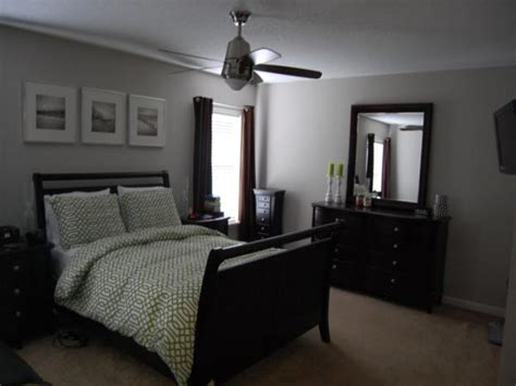 gray walls with black furniture cool laundry rooms bedroom with grey walls black furniture brown and grey bedroom walls with