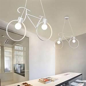 Cucine Country Lampadari Per Cucine Country Ispirazioni Design dell'architettura Moderna