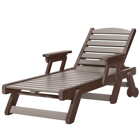 chaise lounge pawleys island