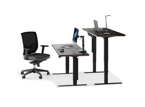 Bdi Sequel Desk Canada by Sequel Lift Desk