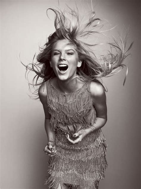 taylor swifts rolling stone cover shoot rolling stone