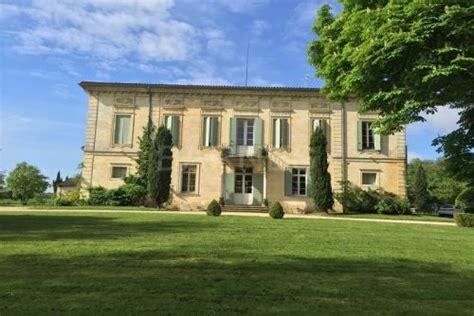 bureau vallee challans chateau moderne a vendre 28 images ch 226 teau 224