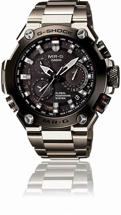 Shock Watches Casio Expensive Mens Official Sport
