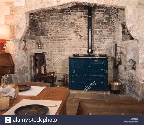 aga cooker stock  aga cooker stock images alamy