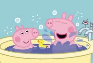 Peppa Pig Google