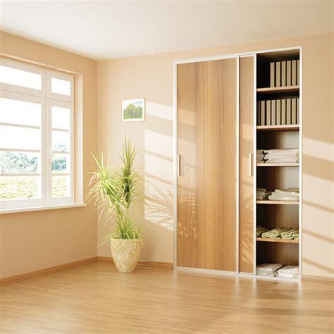 porte coulissante de cuisine meuble de cuisine porte coulissante 11 portes