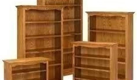 Cheap Bookcases by Cheap Bookcases