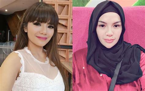 Dinar Candy Lapor Polisi Nikita Mirzani Santai Namanya