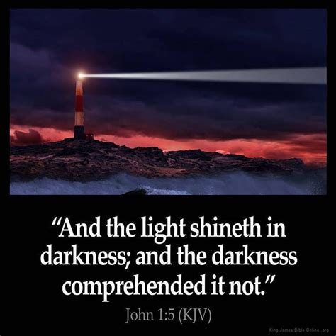 bible verses about light and darkness 1000 images about bible verses on pinterest christ the