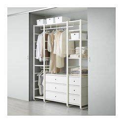 Begehbarer Kleiderschrank Günstig by Begehbare Kleiderschr 228 Nke G 252 Nstig Kaufen Ikea