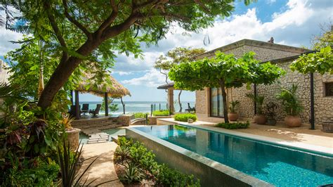 casa in costa rica costa rica real estate and homes for sale christie s