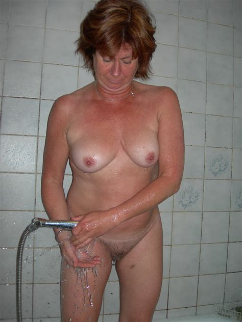016 536017459  In Gallery Hot Mature Wife Mix Picture 3 Uploaded By Charlotte2011 On