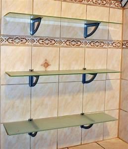 Ikea Regal Glas : ikea regal bad regal wei ikea badezimmer regal ikea inspiration f r die ikea regal bad molger ~ Sanjose-hotels-ca.com Haus und Dekorationen