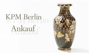 Kpm Porzellan Antik : ankauf von kpm kpm ankauf in berlin antik ankauf er ~ Michelbontemps.com Haus und Dekorationen