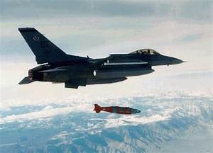 Joint Direct Attack Munition  Jdam  Gbu-31