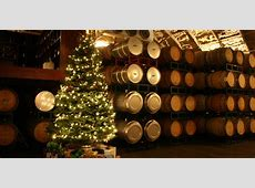 Closed for Christmas December 25, 2014, 1200 am