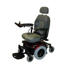 shoprider power chair specs shoprider factory outlet scooters