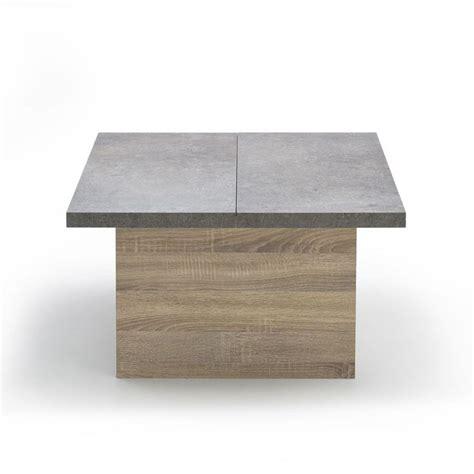 formidable table basse ronde scandinave pas cher haute définition fond d 39 écran des photos chambre de charme table basse scandinave pas cher hd
