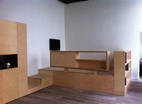 bureau estrade bureau estrade lit avec bureau lit
