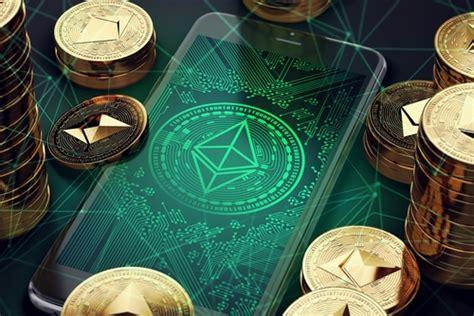 Ethereum Price Prediction: A Close Below $2,000 Triggers ...