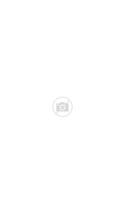 Robin Dick Grayson Gay Superhero Cartoon Nightwing