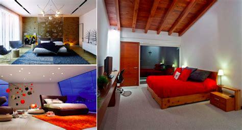 refaire une chambre refaire une chambre free ranger sa chambre avant