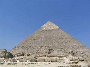Höhe Von Pyramide Berechnen : chephren pyramide ~ Themetempest.com Abrechnung