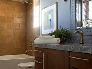 kitchen and bath ideas magazine gray bathroom design ideas with pictures hgtv
