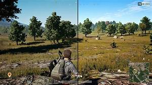PUBG Xbox One Update Now Out Here39s The Complete List Of