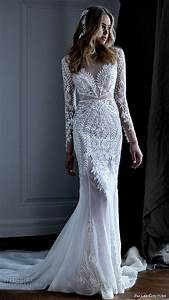 pallas couture 2016 wedding dresses la haute bijoux With couture wedding dress